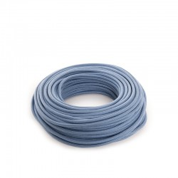 Cable Marfil 2X0,75   X 1M [AM-AX572]