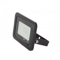 Foco Proyector LED SMD IP66 10W 900Lm 30.000H