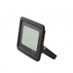 Foco Proyector LED SMD IP66 30W 2700Lm 30.000H