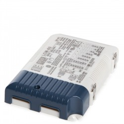 Driver MEANWELL Regulable CASAMBI Bluetooth ► 60W